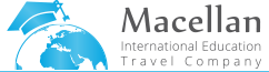 Macellan Travel Company